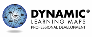 Dynamic Learning Maps Professional Development